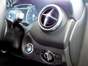 Mercedes-Benz A 200 Style automatic - Image 22