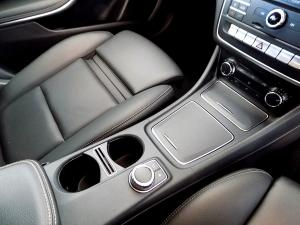 Mercedes-Benz A 200 Style automatic - Image 24