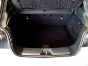 Mercedes-Benz A 200 Style automatic - Image 25