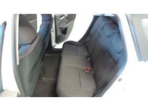 Honda Jazz 1.2 Comfort auto - Image 11