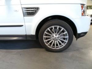 Land Rover Range Rover Sport TDV6 HSE - Image 3
