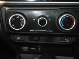 Honda Ballade 1.5 Elegance CVT - Image 17