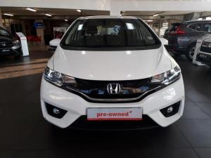 Honda Jazz 1.5 Elegance - Image 2