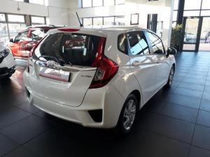 Honda Jazz 1.5 Elegance - Image 4