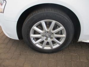 Audi A4 1.8T SE - Image 2