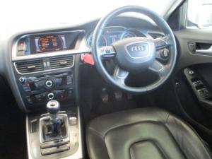Audi A4 1.8T SE - Image 7