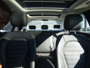 Mercedes-Benz C350 e - Image 13