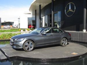 Mercedes-Benz C350 e - Image 14