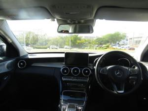 Mercedes-Benz C350 e - Image 2