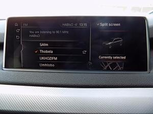 BMW X5 xDRIVE30d M-SPORT automatic - Image 21