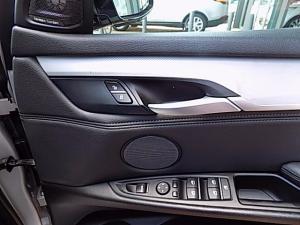 BMW X5 xDRIVE30d M-SPORT automatic - Image 8