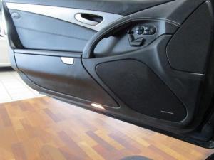 Mercedes-Benz SL 500 - Image 11