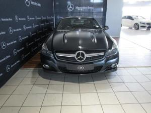 Mercedes-Benz SL 500 - Image 1