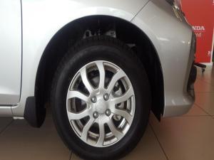 Honda Brio 1.2 Comfort - Image 5
