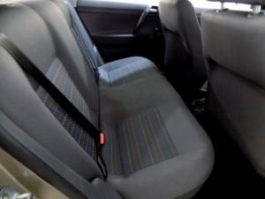 Volkswagen Polo Vivo GP 1.4 Conceptline 5-Door - Image 16