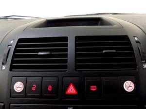 Volkswagen Polo Vivo GP 1.4 Conceptline 5-Door - Image 19