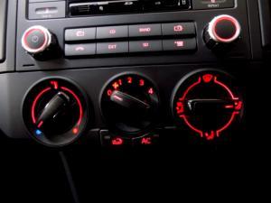 Volkswagen Polo Vivo GP 1.4 Conceptline 5-Door - Image 21