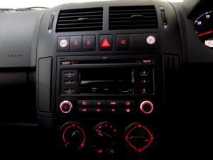 Volkswagen Polo Vivo GP 1.4 Conceptline 5-Door - Image 22