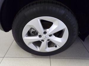 Nissan Qashqai 1.2T Acenta - Image 11