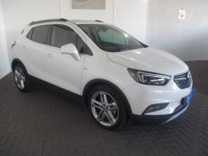 Opel Mokka / Mokka X 1.4T Enjoy automatic - Image 3