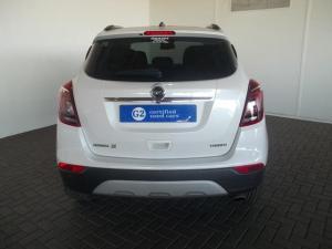 Opel Mokka / Mokka X 1.4T Enjoy automatic - Image 5