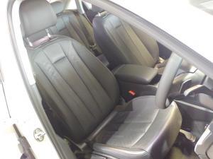 Audi A4 1.4T FSI Stronic - Image 8