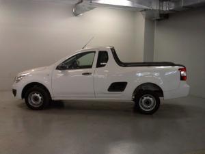 Chevrolet Utility 1.4P/U Single Cab - Image 2