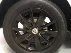 Volkswagen Polo Vivo GP 1.4 Storm 5-Door - Image 3