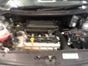 Volkswagen Polo Vivo GP 1.4 Storm 5-Door - Image 6