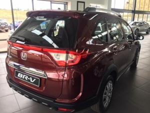 Honda BR-V 1.5 Trend - Image 10
