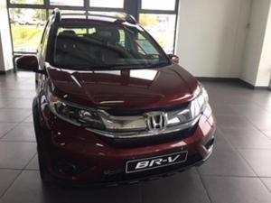 Honda BR-V 1.5 Trend - Image 3
