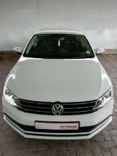 Volkswagen Jetta GP 1.6 TDI Comfortline DSG - Image 2