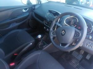 Renault Clio IV 900T Authentique 5-Door - Image 9