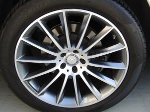 Mercedes-Benz GLS 500 - Image 13