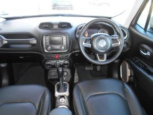 Jeep Renegade 1.4 Tjet LTD AWD automatic - Image 6