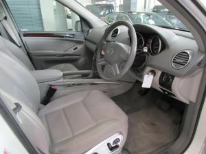 Mercedes-Benz ML 350 automatic - Image 3