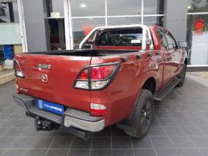 Mazda BT-50 3.2 FreeStyle Cab SLE - Image 3