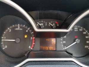 Mazda BT-50 3.2 FreeStyle Cab SLE - Image 6