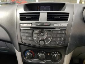 Mazda BT-50 3.2 FreeStyle Cab SLE - Image 7