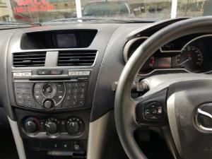 Mazda BT-50 3.2 FreeStyle Cab SLE - Image 8