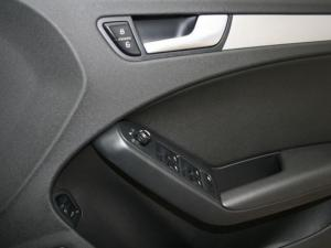 Audi A4 2.0 TDI Ambition 100kw - Image 12