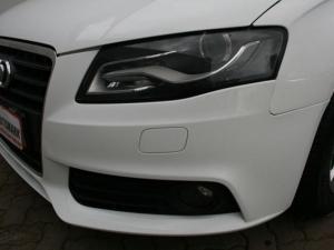 Audi A4 2.0 TDI Ambition 100kw - Image 6