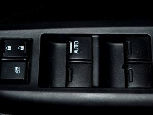 Honda Ballade 1.5 Trend - Image 27