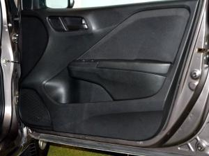 Honda Ballade 1.5 Trend - Image 28