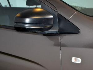 Honda Ballade 1.5 Trend - Image 31