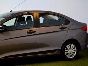 Honda Ballade 1.5 Trend - Image 32