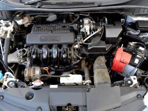 Honda Ballade 1.5 Trend - Image 9
