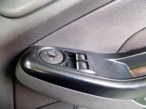 Ford Fiesta 1.4 Ambiente 5 Dr - Image 18