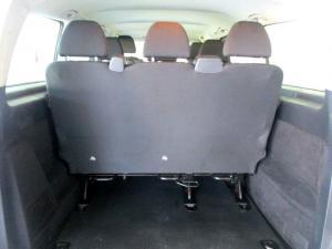 Mercedes-Benz Vito 114 2.2 CDI Tourer PRO automatic - Image 14