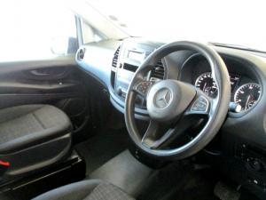 Mercedes-Benz Vito 114 2.2 CDI Tourer PRO automatic - Image 15